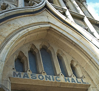 Masonic-Buildings-Liabilities